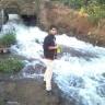 Bablu Yadav