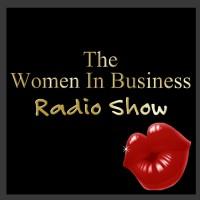 WIB Radio Team