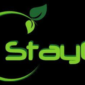 Avatar of staycure12
