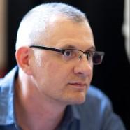 Benoit Dudragne