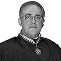Osvaldo Oliveira Firmo