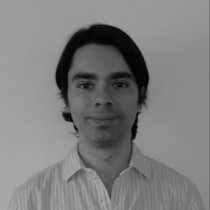Jorge Miralles