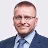 Marek Poledníček