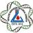 Pokharel, D. R.