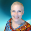 Susan Kay Daniels