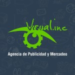 visualinc