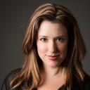 #5: Amanda Clark