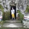 Thai CC