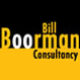 Bill Boorman