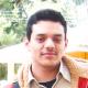 Fabian Ramos