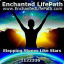 Enchanted LifePath