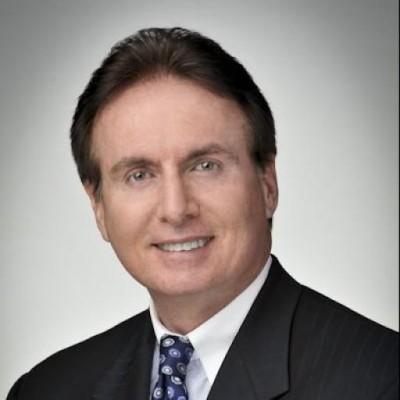 Roger Shorr