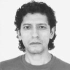Jose Luis Méndez Martínez