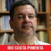 Rui Costa Pimenta