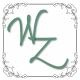 Margaret @ Weird Zeal