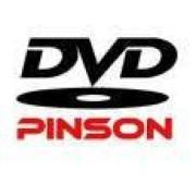 David Pinson