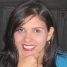 Erica Dinho