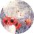 Marie-Line DUPUY's avatar