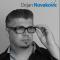 """Dejan """"Business Rebell"""" Novakovic"""