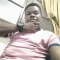 Oluwaseye