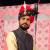 Dasharath Singh