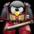 Starkmad's avatar