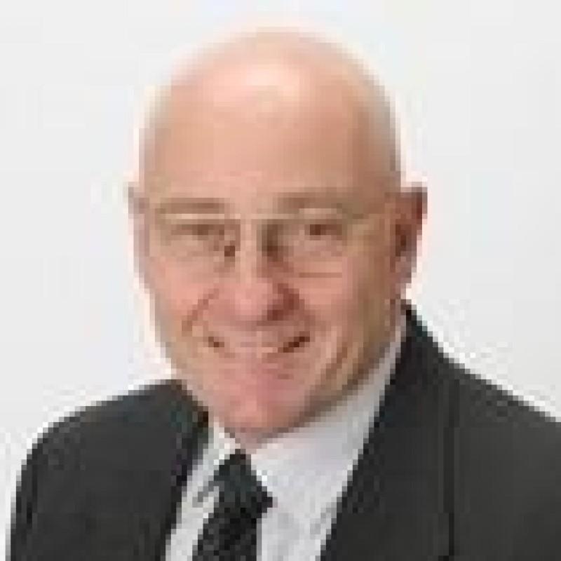 Peter DAgostino