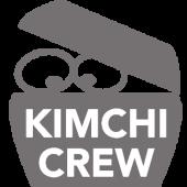 kimchicrew