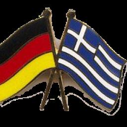 Griechisch-Deutscher Kulturverein
