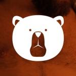 Urso Magazine