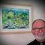 Father Ian Stubbs