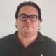 Mohamed Nabil Ben Afia