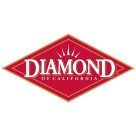 Diamond of California nuts