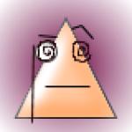 Bitstarz free chip 2020, bitstarz free chip