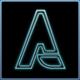 """Adam """"AlphaDrake"""" E"""