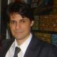 Márcio Costa - Coach da Abracoaching
