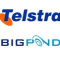 Bigpond Support Number