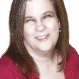 Sarah J. Blake LaRose