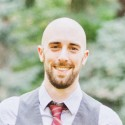 Maxwell Cohen - Naturopathic medical student