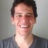 Luis Gustavo Uzai