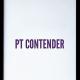 PTcontender