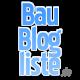 BauBlogListe.de