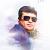 Vishal jethava's avatar