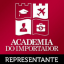 https://academiadosimportadores.com