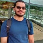 Filipe Sena
