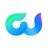 Webnus Studio