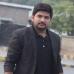 Muhammad Junaid Arshad