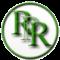 R P Roy