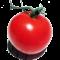 Allison (Spontaneous Tomato)