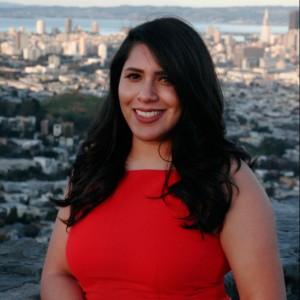 Rochelle Romero